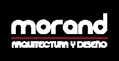 Morand | Arquitectos & Diseño